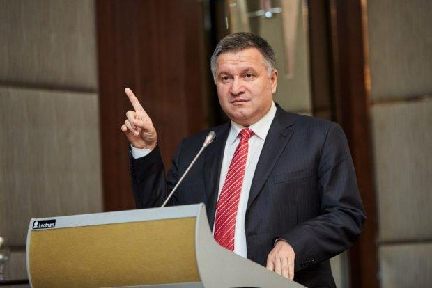 """В штабе Зеленского рассказали, когда отправят Авакова в отставку: """"сразу после..."""""""