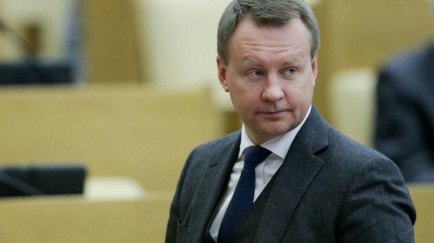 СРОЧНО! Убийство экс-депутата Вороненкова раскрыто. Первые подробности.