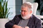 """""""Он выгребал"""": Коломойский назвал роковую ошибку Порошенко"""