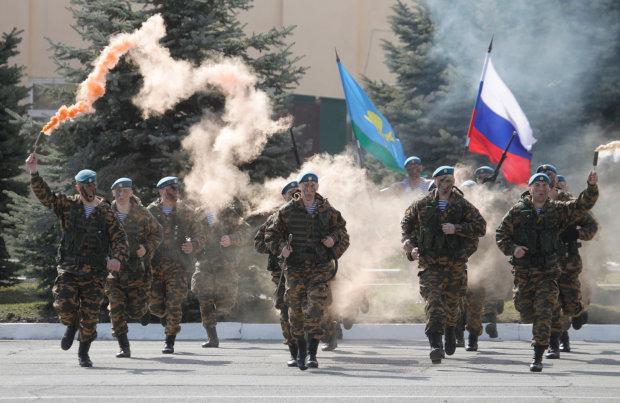 Третья мировая близко: Путин положил глаз на еще одну страну, войска уже перебрасывает