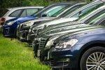 В Украине вырос налог на продажу автомобилей б/у. Фото: Українські Новини