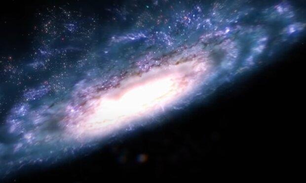 Астролог подготовил прогноз на 2021 год. Фото: скриншот Youtube-видео