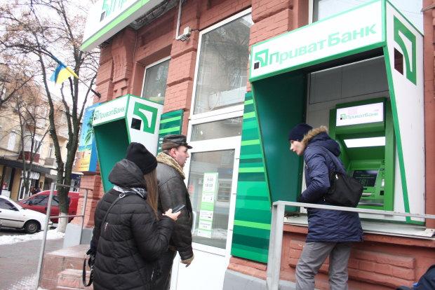 ПриватБанк уличили в наглом преступлении: «продают информацию», детали громкого скандала