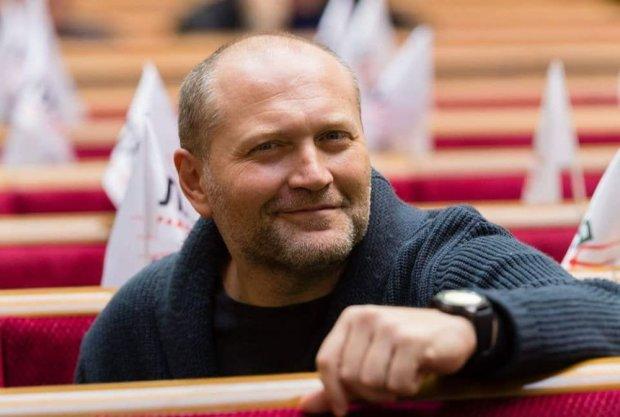 Береза рассказал о приступе ярости Авакова, основной опасности для Зеленского и возможной гражданской войне в Украине: видео
