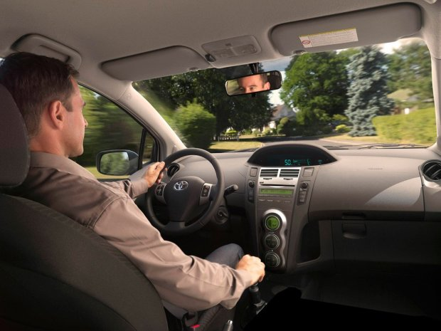 """""""Могут лишить автомобиля"""": украинских водителей предупредили о важном нововведении"""