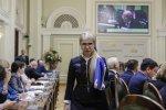Названо имя премьера способного спасти Украину: «Больше нет времени»