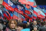 """В """"ДНР"""" полная неразбериха и бардак: люди готовы к всеобщему бунту, известна причина"""