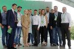 У Зеленского заявили о судьбоносном решении: украинцы ждали этого 28 лет