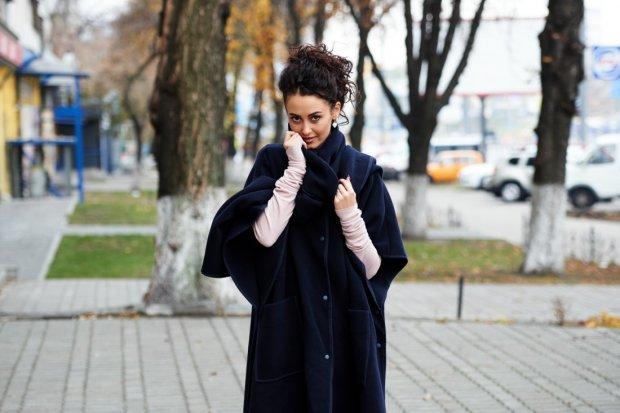 «Се Україна, йо!»: закарпатская звезда Алина Паш показала современных украинцев в новом клипе