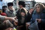 В Кабмине снова начудили с пенсиями: украинцев заставляют платить самим себе