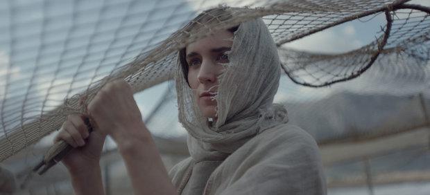 Раскрыта главная тайна Марии Магдалены: жена Христа, блудница или главный апостол