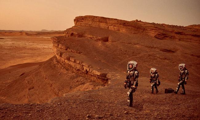 Колонизация Марса произойдет уже скоро: в NASA предприняли серьезный шаг, человечество получит новый дом