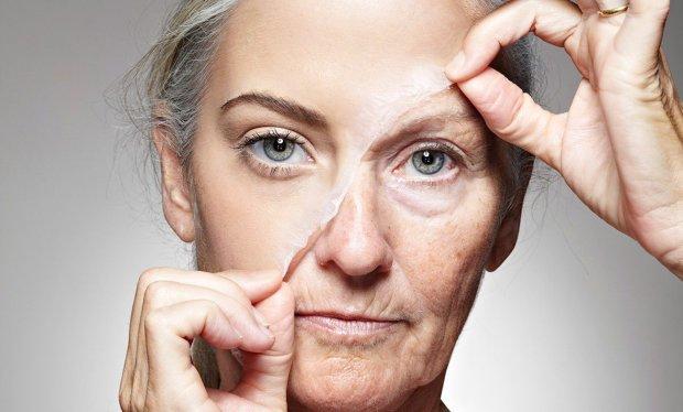 Медики назвали продукт, который спасет от старения