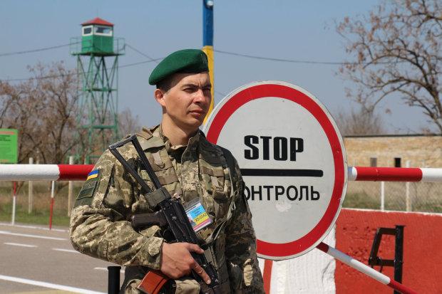 Украина срочно закрывает границы, силовики подняты по тревоге: что происходит