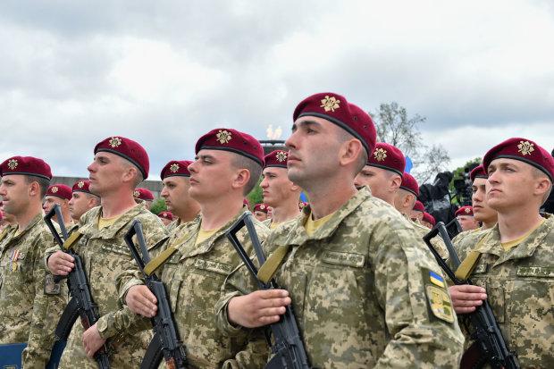 В Украине появилось три новых праздника: какие и когда отмечать