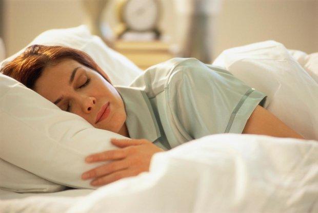 Ученые развенчали главные мифы о сне и отдыхе: многие делают то, что серьезно вредит здоровью