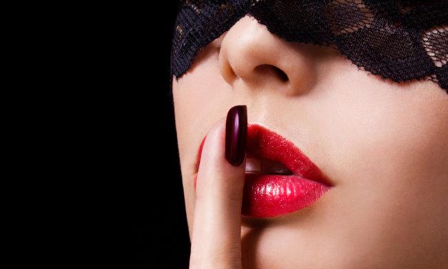 Интимные фантазии женщин средних лет