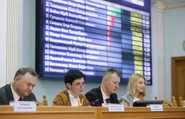 В ЦИК сделали тревожное заявление по результатам выборов: «Мы боимся»