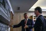 Началось, Украина начинает жесткую борьбу с Россией, Аваков все слил