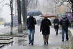 В Украину идет аномальная зима: каким будет декабрь