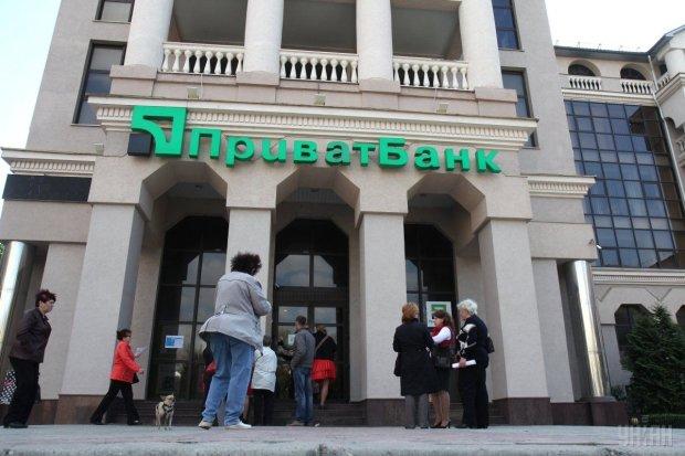 ПриватБанк и Киевстар оказались в эпицентре громкого скандала: подробности