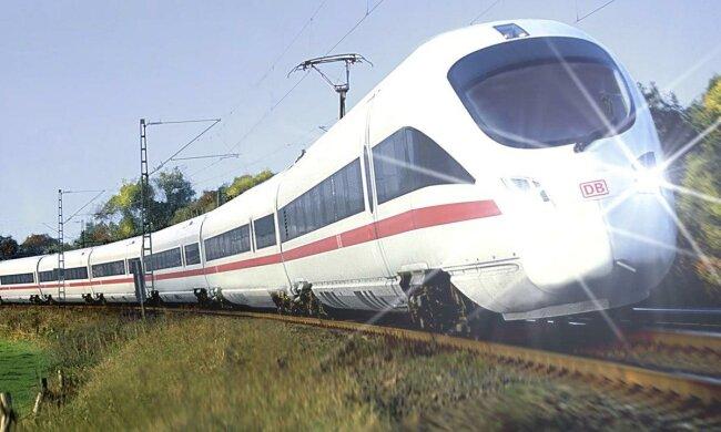 Поезда будут ходить чаще: Укрзализныця сделала заявление, названо условие