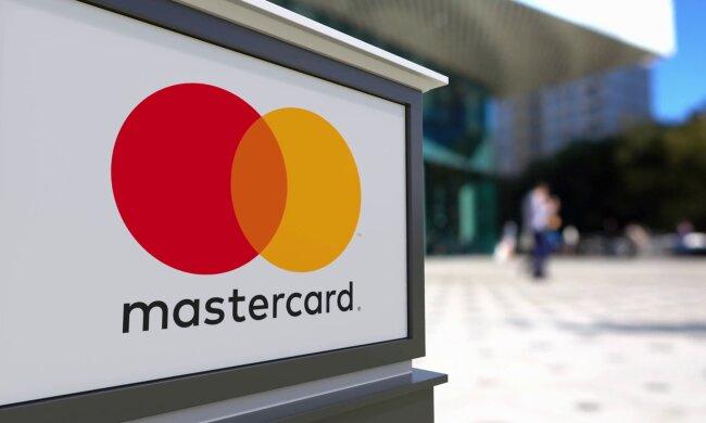 Mastercard сообщила о смене логотипа