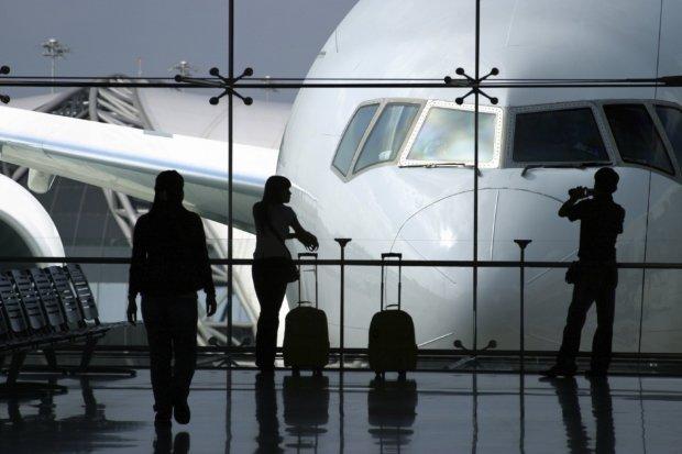 Новые «воздушные ворота» для Украины: где и когда построят аэропорт