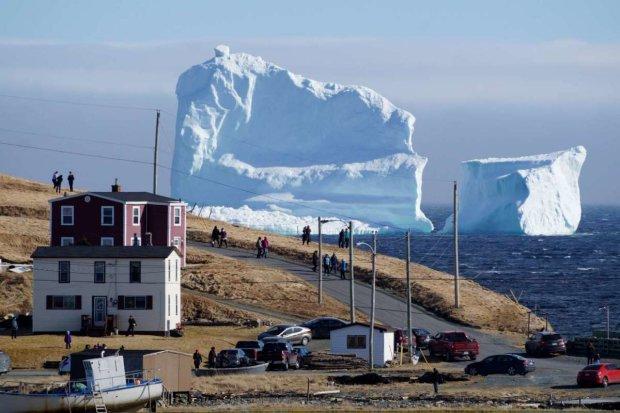 Глобальное потепление перестало быть мифом: ледники угрожают погубить планету, ученые предупредили о грозящей опасности