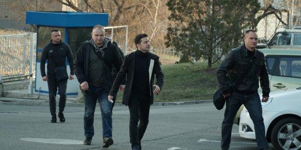 Зеленский пойдет в атаку на олигархов, уже известны фамилии: у Ахметова затряслись поджилки