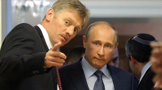 Путин в очередной раз унижен смелыми карикатурами: в Кремле кусают локти от бессилия, а в сети надрывают животы от смеха