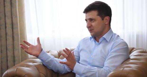 Зеленский заручился поддержкой мощного союзника: еще одна ядерная держава стала другом Украины