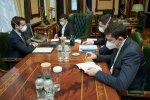 Правительство выделит деньги самым бедным украинцам: кто попал в список