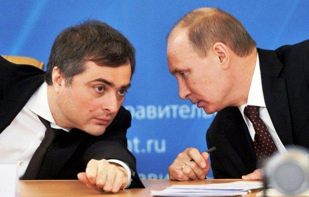 Донбасс хотел обсчитать всех на выборах, но не вышло: реальные цифры голосования, СБУ вывело ОРДЛО на чистую воду, это позор