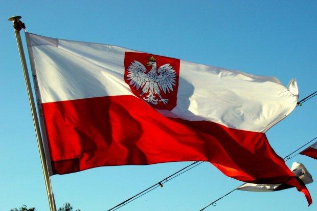 Важливо! Польща відмовила Угорщині підписувати протест проти українського закону про освіту
