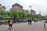 Зарплаты украинцев кардинально изменятся: в Раде огорошили громкой инициативой