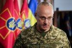 ''Ситуация угрожающая'': Хомчак признался, когда Путин нападет на Украину
