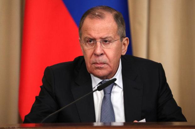 МИД РФ пытается внушить миру, что в Украине процветает фашизм
