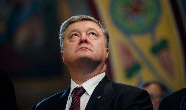 """Филатов предал Порошенко, пряничный диктатор запаниковал: """"рискует остаться наедине с прокурором"""""""