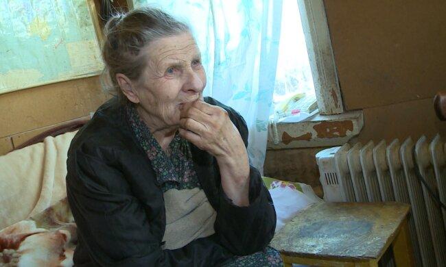 Жители «ДНР» на грани вымирания: выплачивают по $37 в месяц и кормят протухшими фруктами