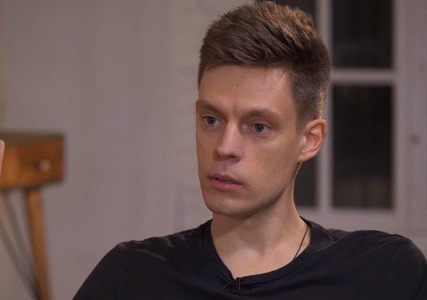 В Москве жестоко расправились с семьей Юрия Дудя: подробности инцидента