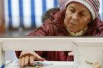 Издевательства над пенсионерами продолжаются: пенсии повысят, но с нюансами