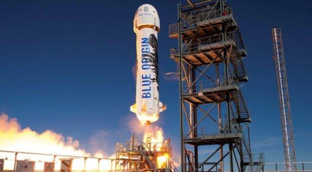 Космический туризм сможет позволить себе каждый: ученые совершили невероятный прорыв, фантастика станет реальностью