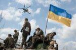 Украинскую границу прорывают путинские засланцы: что происходит