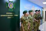 США помогут Украине патрулировать границы: инструкторы НАТО уже работают