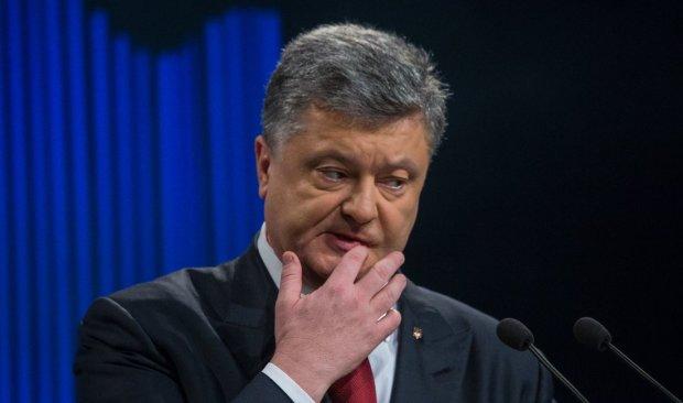 Участие Порошенко в выборах под угрозой срыва, суд расставил все точки над «і»