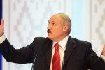 Лукашенко готовится к отставке: в Беларуси узнали преемника, этого не ожидал никто