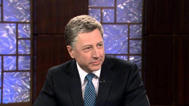Есть надежда, что начнется работа по прекращению войны: зачем Волкер едет в Украину