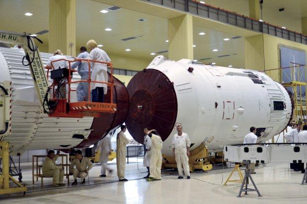 Украинцы помогли NASA в создании космического корабля: подробности невероятного достижения, видео запуска