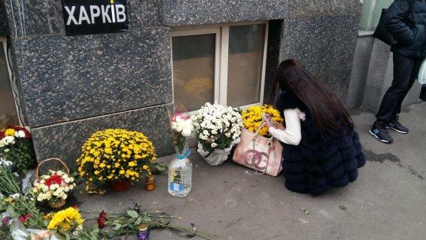 СРОЧНО! Появились новые подробности о жертвах харьковской мажорки-убийцы
